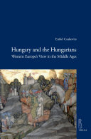 Hungary and the Hungarians Book