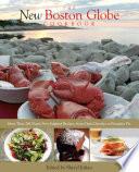 New Boston Globe Cookbook