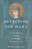 Searching for Mary