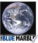 The Blue Marble Pdf/ePub eBook