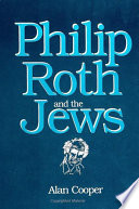 the jewish identity in goodbye columbus a book by philip roth