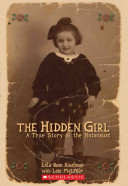 The Hidden Girl Book PDF