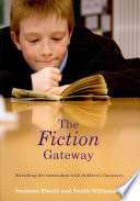 The Fiction Gateway