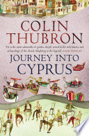 Journey Into Cyprus Island On The Brink Of