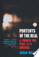 Portents of the Real