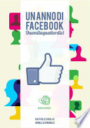 Un anno di Facebook  Duemilaquattordici