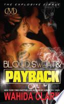 Blood  Sweat   Payback