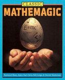 Ebook Classic Mathemagic Epub Raymond Blum,Adam Hart-Davis,Bob Longe,Derrick Niederman Apps Read Mobile