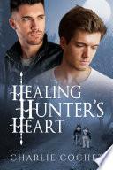 Healing Hunter s Heart