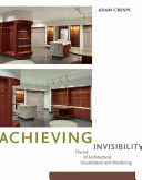 Achieving Invisibility