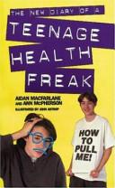 download ebook the new diary of a teenage health freak pdf epub
