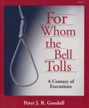 For Whom The Bell Tolls Pdf/ePub eBook