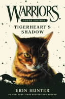 Warriors Super Edition  Tigerheart s Shadow