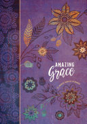 Amazing Grace (2019 Planner - HC) Weekly Planner Makes Getting Organized