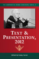 download ebook text & presentation, 2012 pdf epub