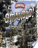 Stranded! The Sierra Nevada Mountains Provided By Publisher