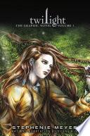Twilight  The Graphic Novel