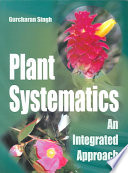 Plant Systematics And The Recent Developments In Plant
