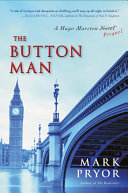 The Button Man Hugo Marston Has Just Become Head