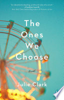 The Ones We Choose Book PDF