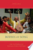 Bodies of Song