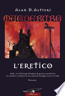 Magdeburg  L Eretico