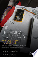 The Technical Director s Toolkit