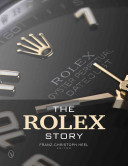 The Rolex Story}