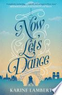 Now Let s Dance