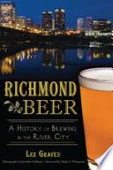 Richmond Beer