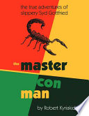 The Master Con Man