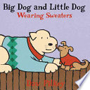 Big Dog and Little Dog Making a Mistake Book PDF