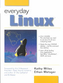 Everyday Linux