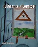 Masonic Monitor