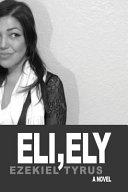 Eli  Ely