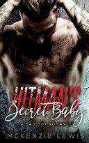 Hitman s Secret Baby