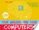 Our Brains Are Like Computers