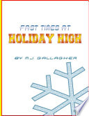 Fast Times at Holiday High
