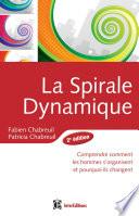 Spirale dynamique - 2e édition