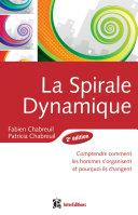 Spirale dynamique   2e   dition