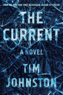 The Silent Patient Pdf [Pdf/ePub] eBook