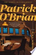 H  M  S  Surprise  Vol  Book 3   Aubrey Maturin Novels