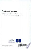 Eesquisse Pour Une Histoire Générale Du Jardinage, Etce. Outline For A General History Of Gardening And An Account... par Conseil de l'Europe,