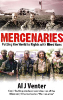 Mercenaries Middle East And Africa From