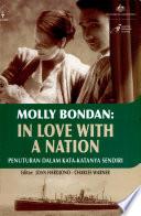 Molly Bondan