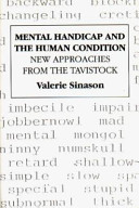 Mental Handicap and the Human Condition