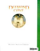 Diamond Cove  Grade 3