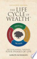 The Life Cycle Of Wealth