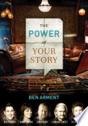 The Power of Your Story Conversation Guide