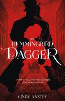 The Hummingbird Dagger